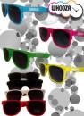 Whooza Rocking Shades zonnebril, GRATIS!