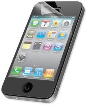 iphone gratis bij abonnement belgie