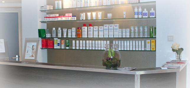 Groene Keuken Deventer : Laserbehandeling voor oksels, bikinilijn of gezicht van ?80 voor ?